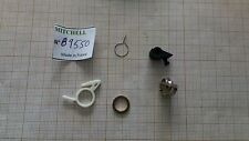 KIT ANTI RETOUR MOULINET MITCHELL FULL CONTROL 20 20PRO PAWL SET REEL PART 89550