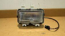 Nebelscheinwerfer rechts klar Kadett E / GSI ORIGINAL OPEL 1710184