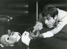 AL PACINO  SCARFACE  1983 VINTAGE PHOTO ORIGINAL BRIAN DE PALMA