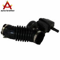 JSD 16576-ET000 Engine Air Intake Hose w//Upper Duct For Nissan Sentra 2.0L 696-003 2007-2012 16576ET00A 696-003