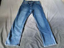 Ladies George Jeans Size 16