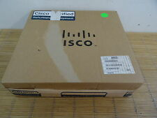 CISCO 1921/K9-RF Cisco Refurbished OVP