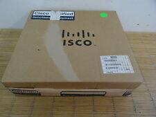 CISCO 1921/K9-RF Cisco Refurbished OVP