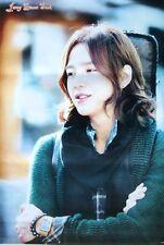 """JANG GEUN SUK """"ARMS FOLDED"""" POSTER - Keun, You're Beautiful, K-Pop Singer/ Actor"""