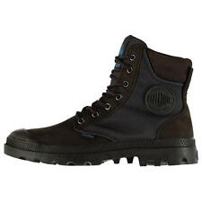 Palladium Pampa Sport Boots Mens UK 11 US 12 EUR 46 CM 30 REF 2382-