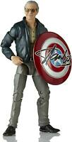 """Hasbro Marvel Legends Series 6"""" Collectible Action Figure Toy Marvel's The Aveng"""