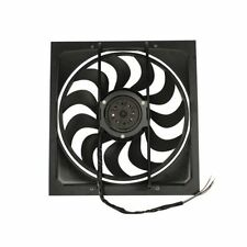 price of 2 Speed Fan Travelbon.us