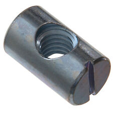 Baby Crib Hardware-Barrel Nut