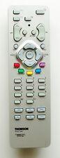 * W-mando a distancia original Thomson rct311 tam1