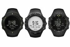 Digital Military Wristwatches with Chronograph