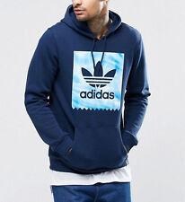 cheap adidas sweaters
