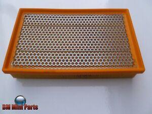 BMW Air Filter Cartridge 13717526008