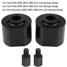 """3"""" inch Front Leveling Lift Kit for Ford F250 F350 Excursion 2WD 1999-2014 DG"""