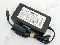 Originale Apd 25.L43VG.001 UP060B1190 AC Alimentatore Adattatore Caricabatterie