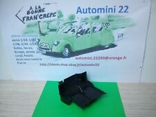 Solido 1/17 pièces    Renault 4CV   Plancher AV