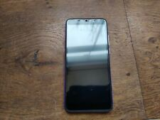 Note 30 plus 6.1 Inch 4800mAh WCDMA Unlocked Dual Sim Triple Camera Smart Phone