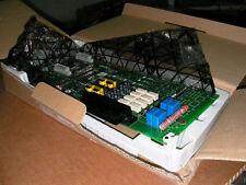 NEW LG NORTEL D300-CLCOB4.STG LDK-100/300 CLC0B4 Analogue Line Card