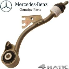For Mercedes W211 E 4Matic Front Passenger Right Stabilizer Sway Bar Link OES