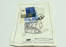 MK1 MK2 CAPRI ESCORT CORTINA GENUINE FORD NOS ALTERNATOR CAPACITOR