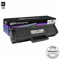 2x Toner Chip for Dell B1160 B1160w B1163w MFP B1165nfw B116X 331-7335//592-11854