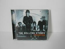 """The Rolling Stones album cd  """"Stripped"""""""
