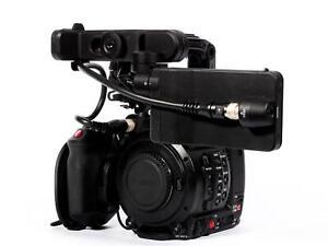 Canon Cinema EOS C200 EF (SKU:1057668)