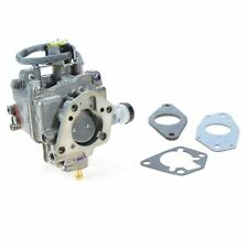 Kohler OEM Carburetor Assembly 2485332 2485332-S