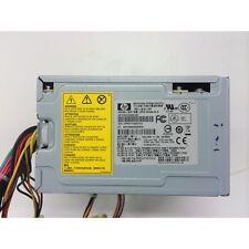 HP DPS-300AB-49 A 300 Watt Power Supply