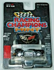 RACING CHAMPIONS MINT 1997 CHEVY CORVETTE