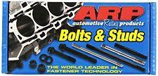ARP Ford Modular 4-Bolt w/ Windage Tray Main Stud Kit