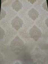 "SALE Rasch Textil UVP € 49,50 Vlies Tapete /""SOFFIONE 295497 Uni purple/"""
