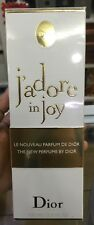 Treehousecollections: Christian Dior J'Adore in Joy EDT Perfume For Women 100ml