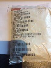NOS HI-LITE Locking Collar p/n MPA23030 qty 392 (F)
