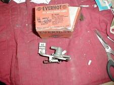 NORS FORD MERCURY T-BIRD EDSEL 1957-8 HEAT TEMP SENSING SWITCH