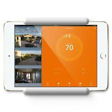 iPad Wall Mount - elago® Home Hub Wall Mount [White]