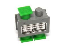 NOS Microlab/FXR Directional Coupler CA-C80 3db 1.7-2.4 GHz .....(5-2-1)