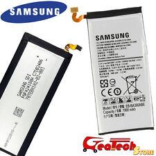 Batteria Originale EB-BA300ABE Per Samsung Galaxy A3 SM-A300F 1900mah 3.8v Nuova