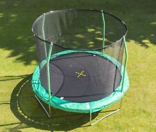 Jumpking  Combo 10ft Trampoline Spares Choose Mat, Frame, Surround
