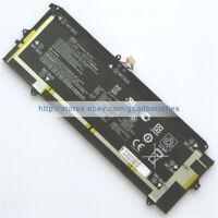 Genuine MG04XL HSTNN-DB7F 812060-2B1 812060-2C1 battery for HP Elite X2 1012 G1
