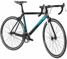 2014 Forme Tr 1 0 Aluminium Track Bike For605 56cm Ebay