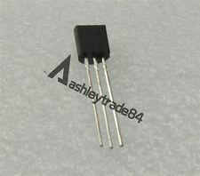 50PCS 2SJ74-BL 2SJ74BL Encapsulation:TO-92,P CHANNEL JUNCTION Manu:TOSHIBA