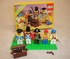 Lego 6251 Pirates