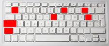 Original Apple Macbook Taste der Tastatur Keyboard A1181 2007