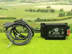Roco 10718 H0 Trafo Transformator  (YE) E0796