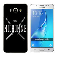 Soft Case For Samsung Galaxy J7 2015 2016 2017 Silicone Phone Back Covers MTV