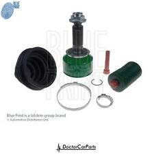 CV Joint Front/Outer for KIA SORENTO 2.5 02-on D4CB CRDi JC SUV/4x4 Diesel ADL