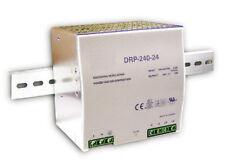 EXSYS ex-6960 - DRP-240-24 - 240W Alimentation électrique ex-1116hmvs