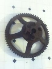 Ma1405 - Is A New Original Main Spur Gear For A Big #6 McCormick-Deering Mower