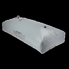FATSAC Rear Seat/Center Locker Ballast Bag - 650lbs - Gray W705-GRAY