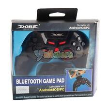 TI-465 Wireless Bluetooth Controller For Android iOS Phone Tablet Computer